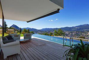 Alta Property Development