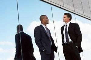Alta Private Equity