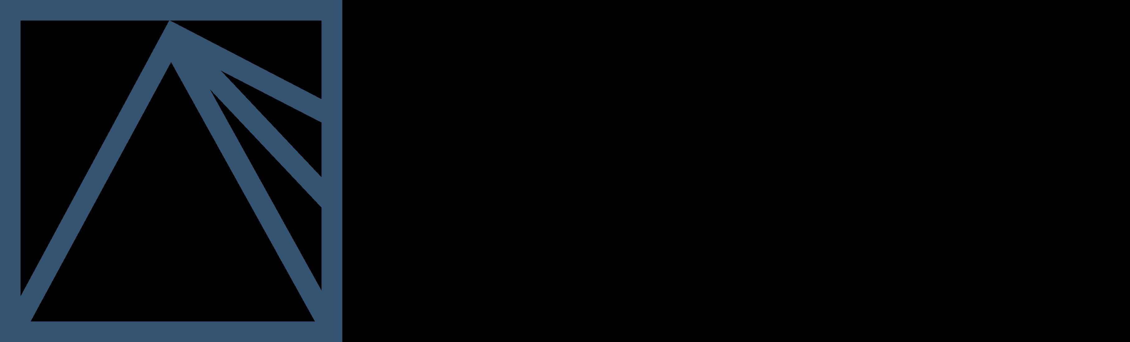01-ARG-logo-rec