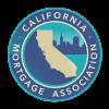California Mortgage Association