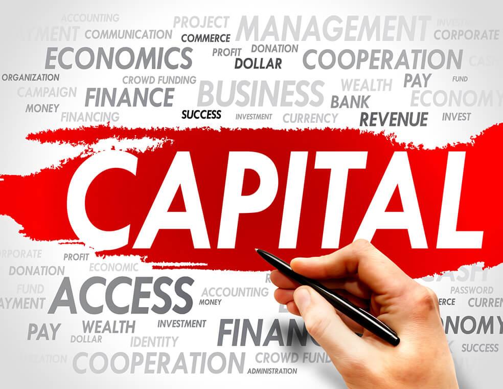 private capital 1 | Alta Capital Group