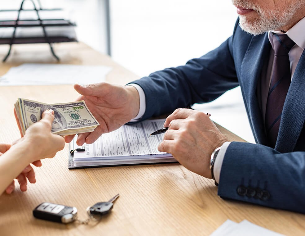 work lender | Alta Capital Group