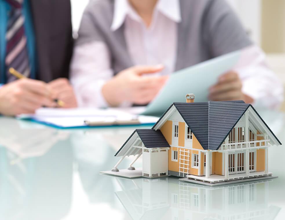 non ban lending | Alta Capital Group