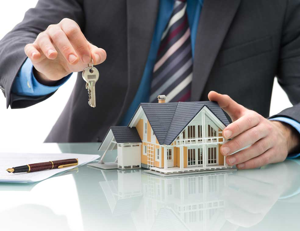 Best Practices Mortgage Brokers | Alta Capital Group