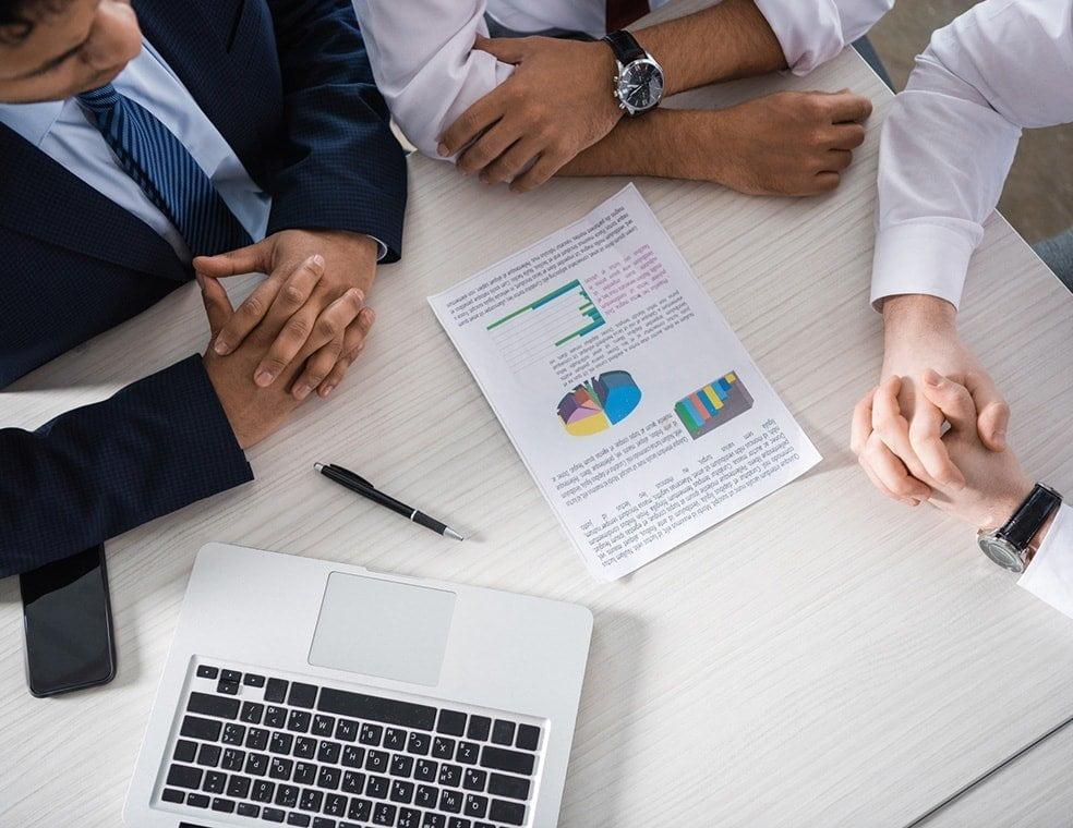fixflip business | Alta Capital Group