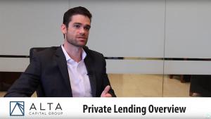 Video-Lending-Overview-Thumbnail