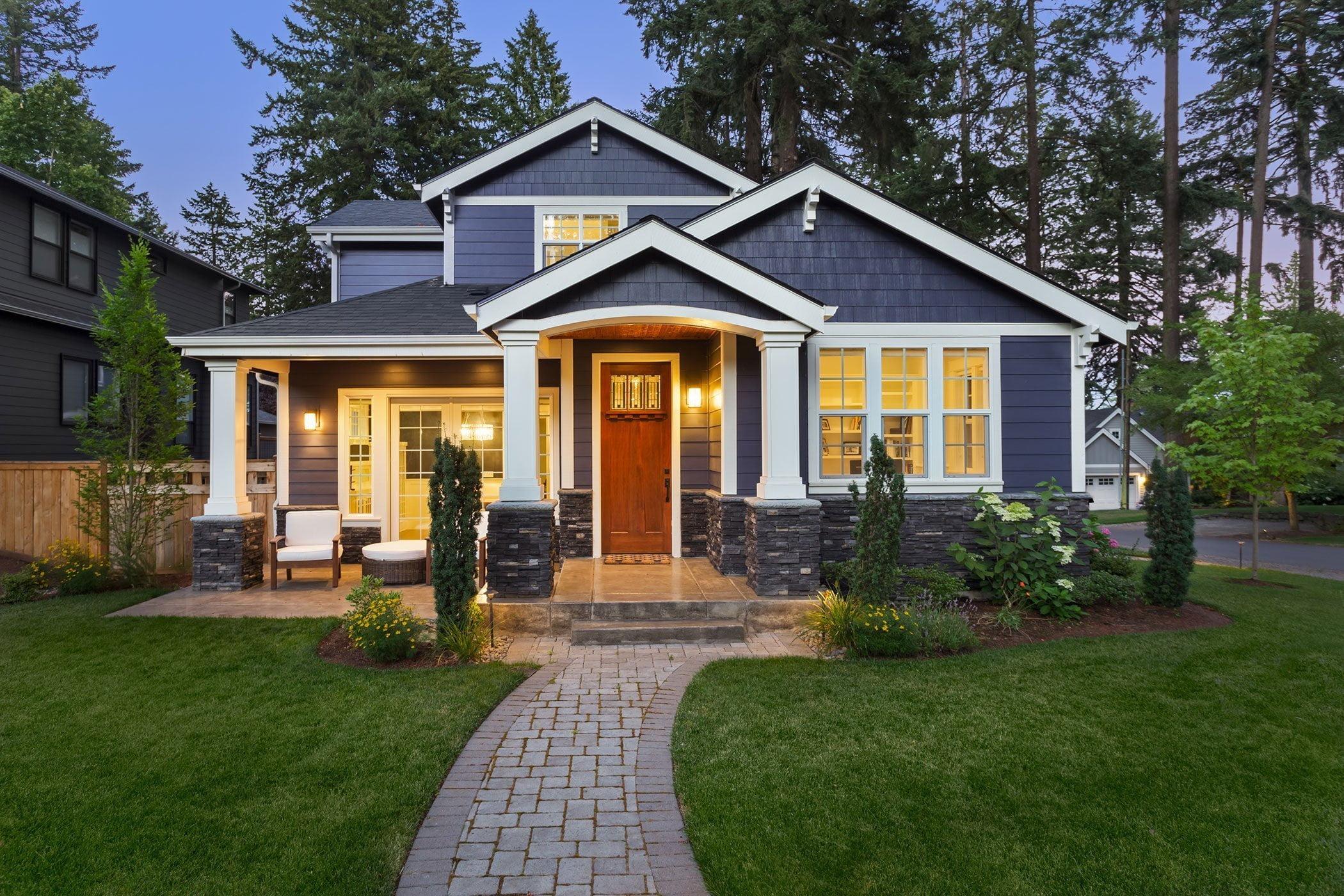 house 219710464 | Alta Capital Group