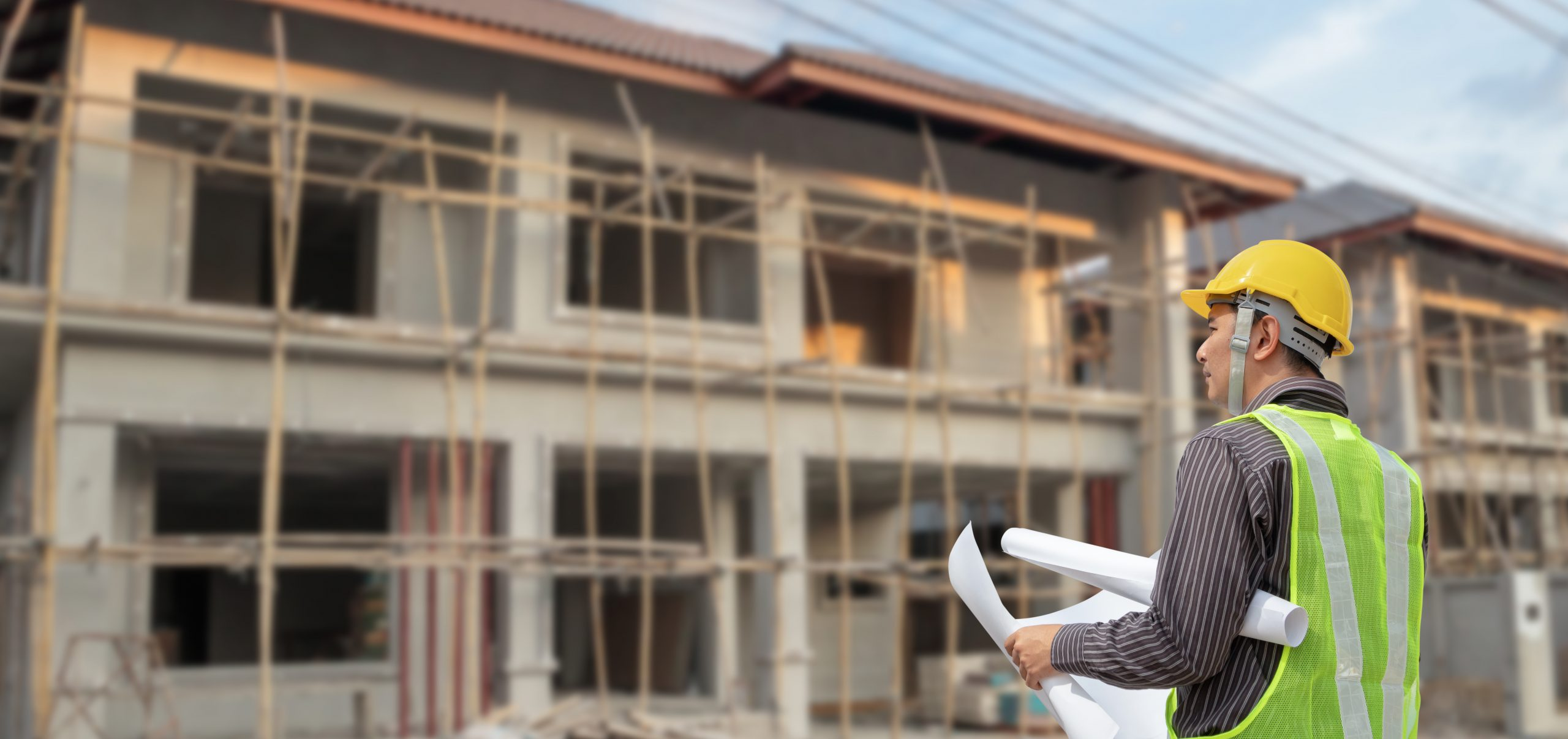 construction builder scaled | Alta Capital Group