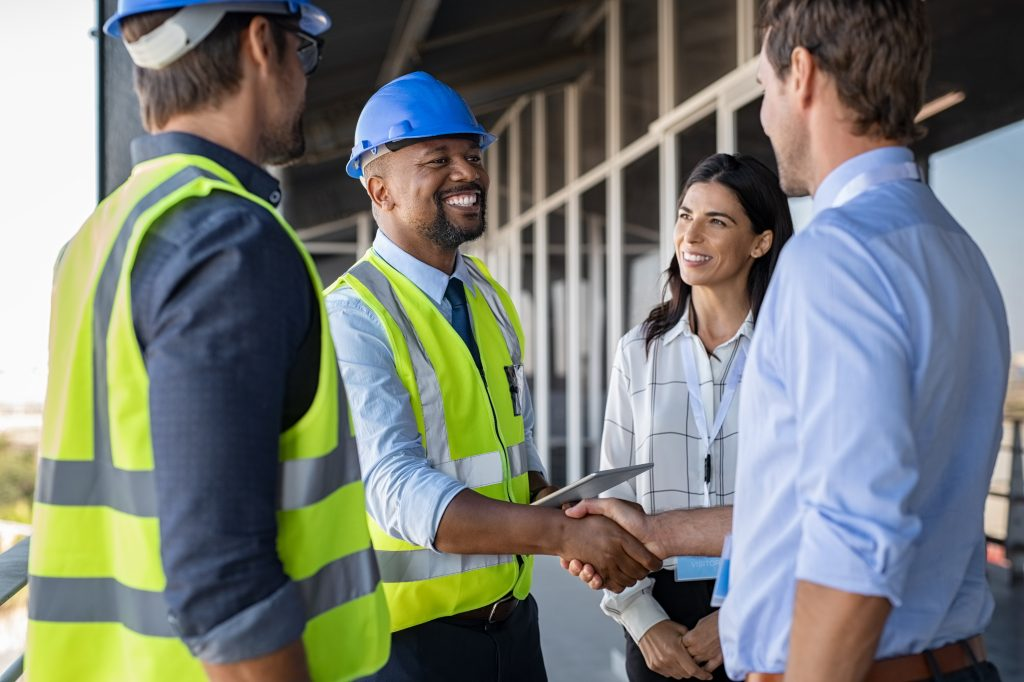 Private Construction Lenders