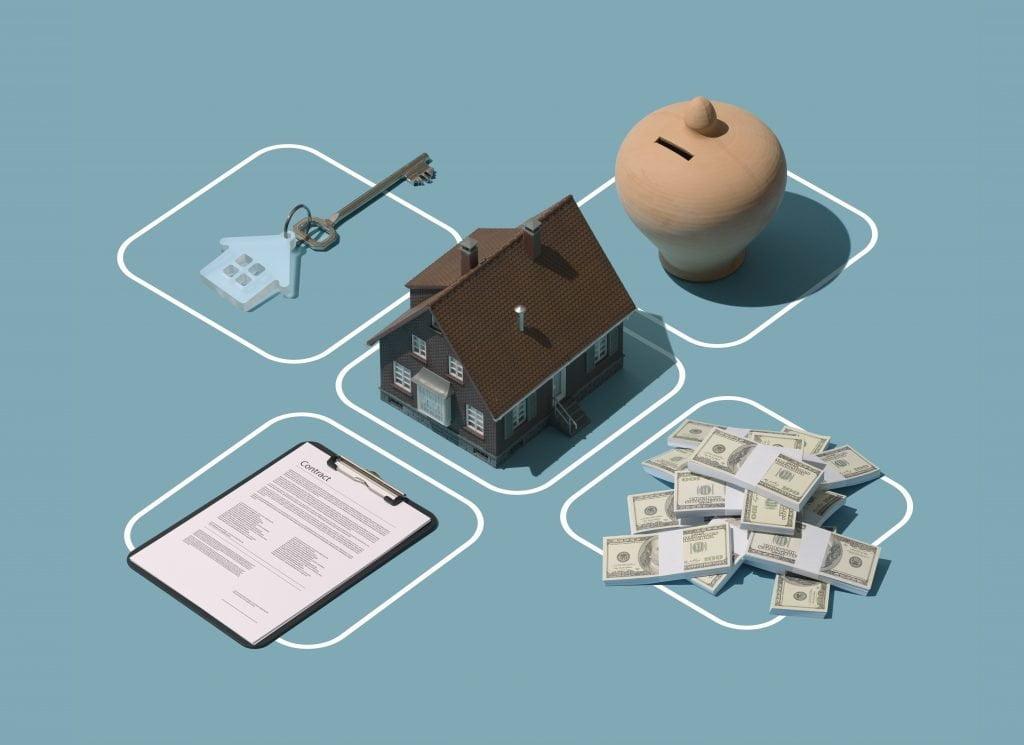 Hard Money Construction Loans Explained